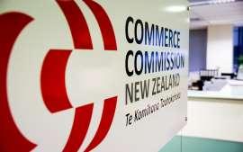 Online rent talk attracts ComCom attention