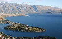Foreign buyer ban impacts Queenstown Lakes